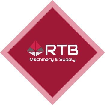 RTB Machinery